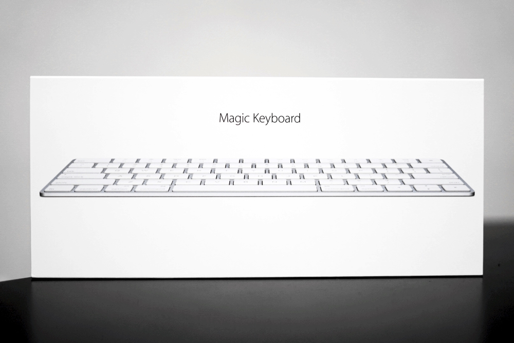 170818 magic keyboard 01