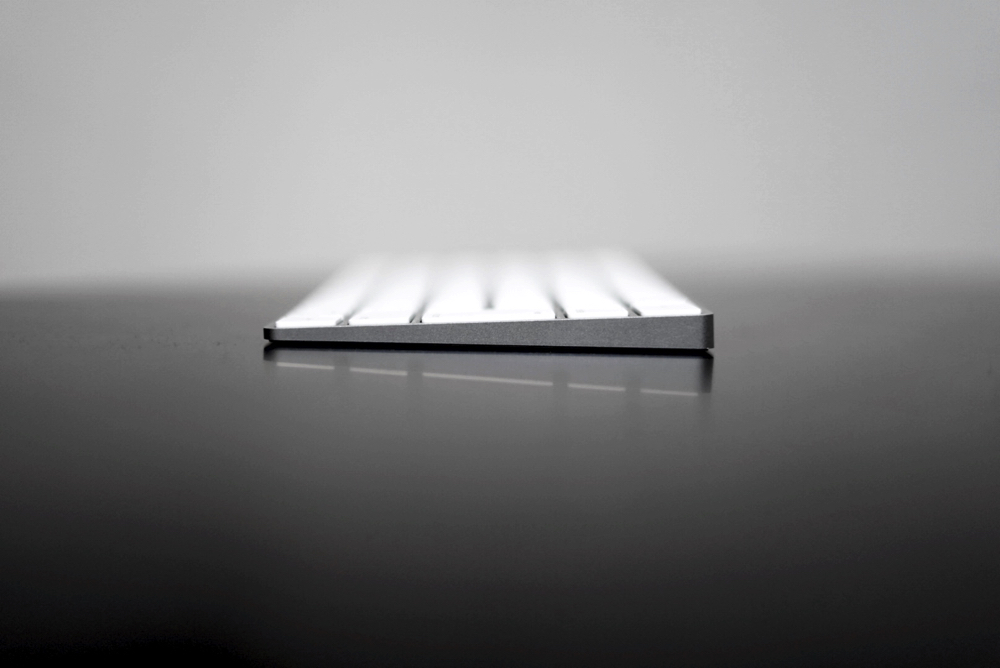 170818 magic keyboard 03