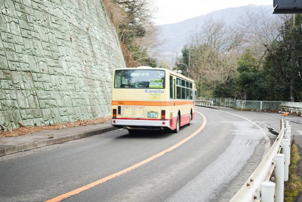 180203 kofu sagamiko kawagoe 85