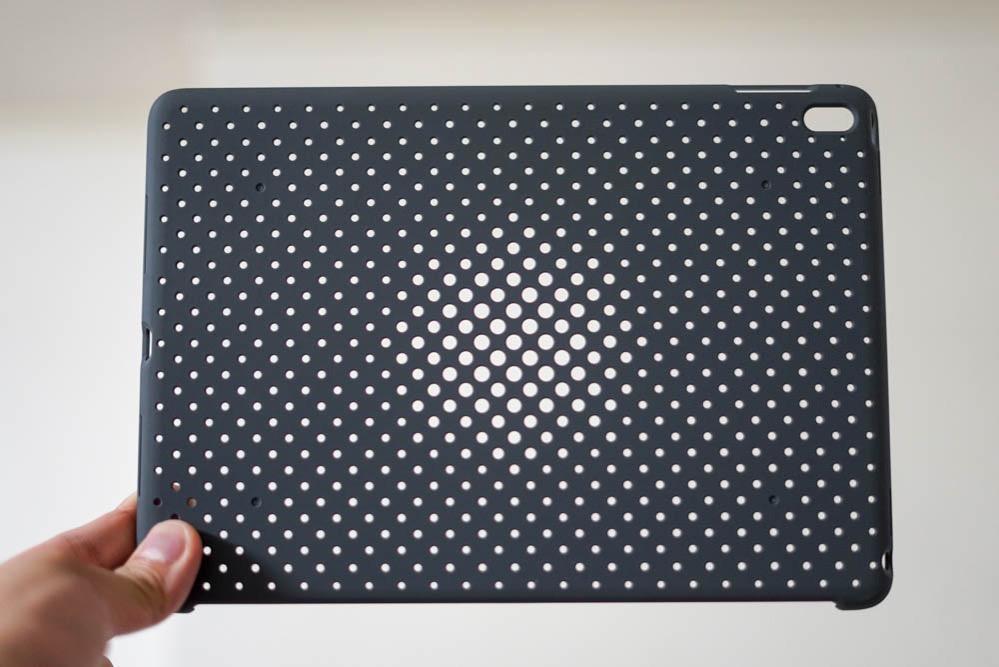 180329 and mesh ipad pro case 02