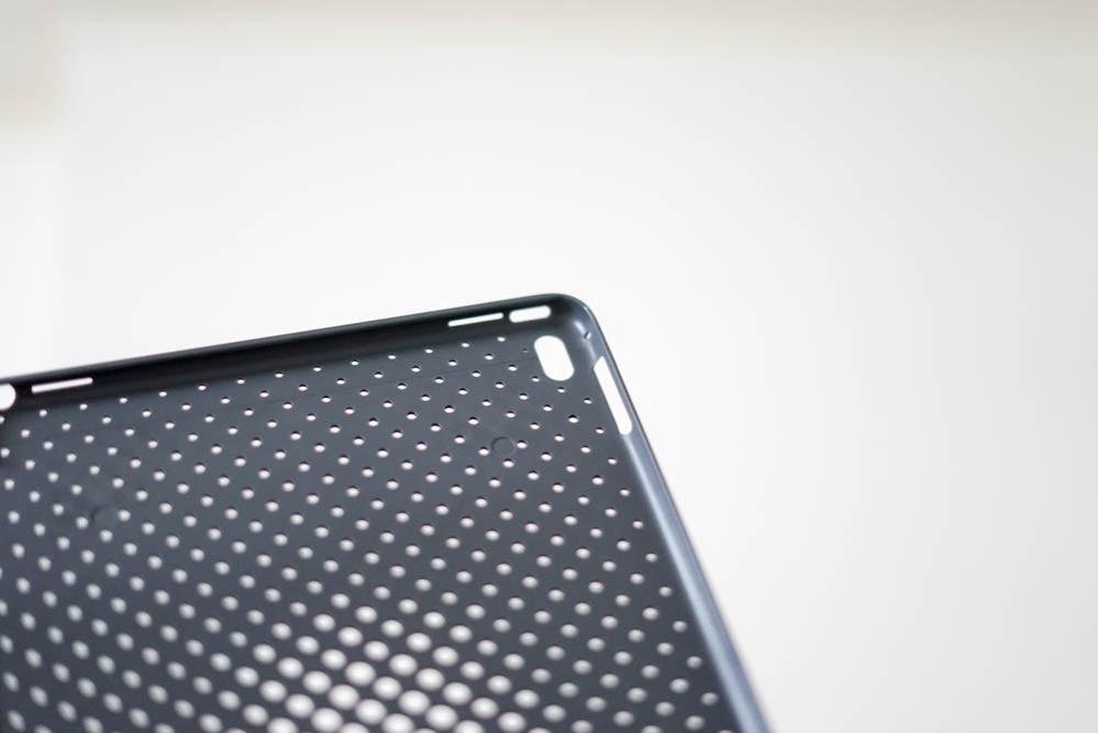 180329 and mesh ipad pro case 03