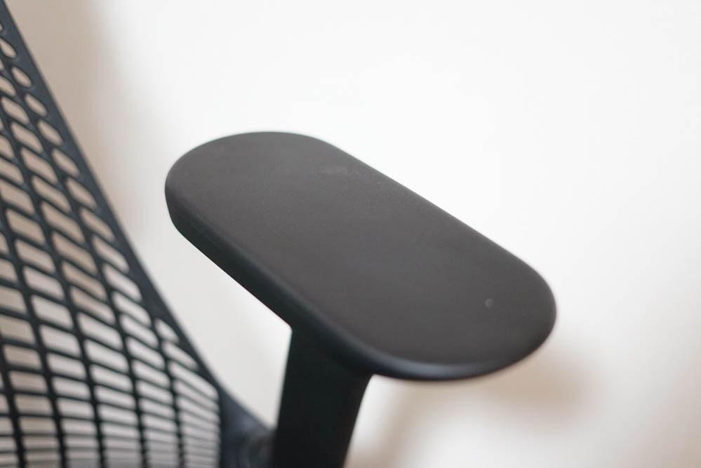 180821 sayl chair arm rest 04