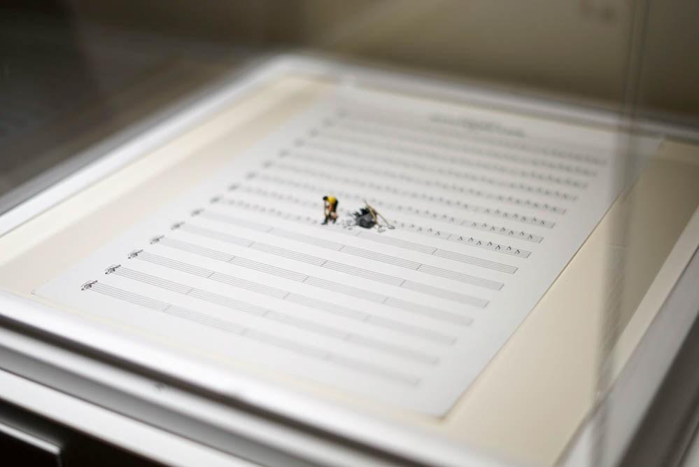 180928 tanaka tatsuya miniature life 06