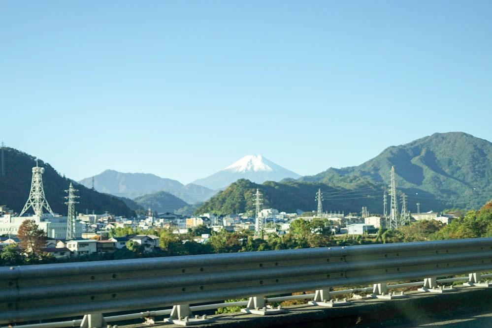 181028 yamanashi fujimi resort 04