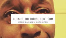 outside-the-house-doc-com