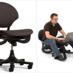 Ejection Seat Office Chair Exercise Justin Timberlake 20 Unusual Designs - Darn