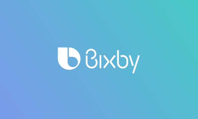 Remove Bixby Bloatware from Samsung Galaxy