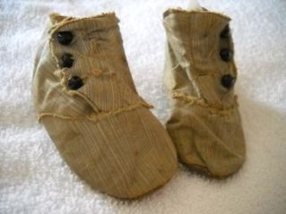 baby-shoes-i