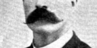 Sanford Ferguson Darrah
