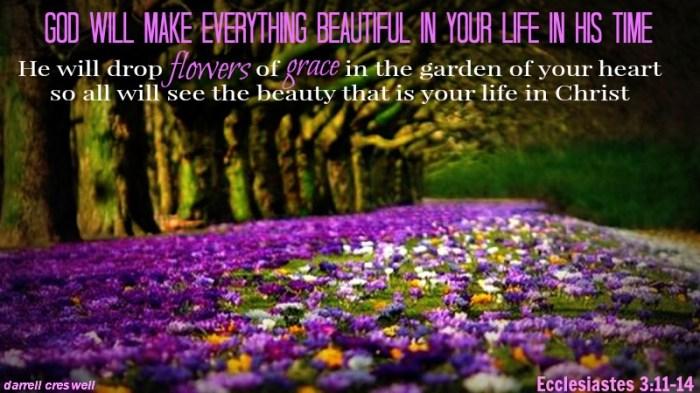 Free Desktop Wallpaper Scripture Fall Inspiring Inspirational Bible Verses Images Pictures Photos