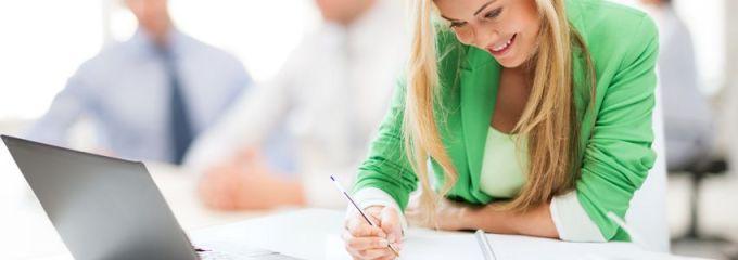 Auditing Clerk Jobs in Birmingham, Alabama - account clerk reviews records
