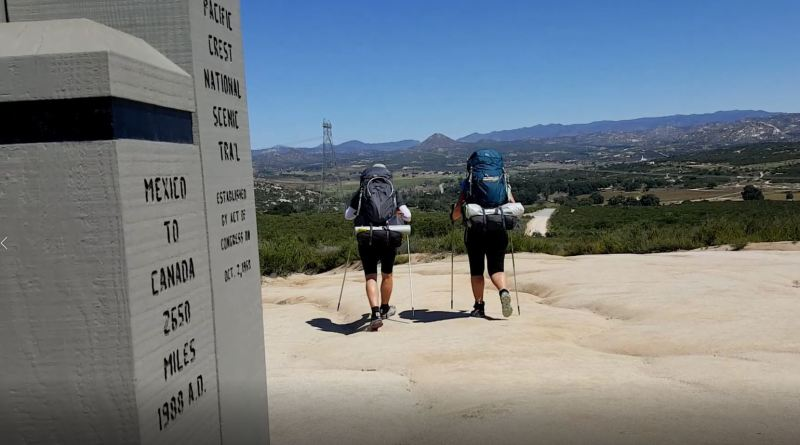 Five Mistakes We Made While Hiking the Pacific Crest Trail (PCT)