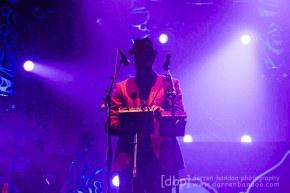 Fat Freddy's Drop Oct 2014 - MedRes-1