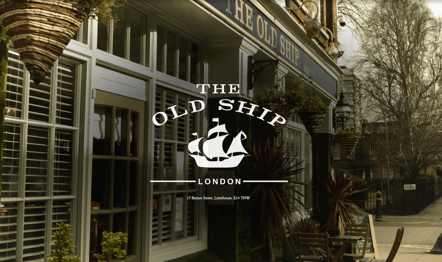 The_Old_Ship_pub__E14_–_The_Old_Ship_is_an_independently_run__friendly_pub_on_York_Square__Limehouse_–_2_minutes_walk_from_Limehouse_Station_for_DLR__C2C_and_buses