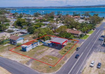 60-62 Spenser Street - Yamba Real Estate