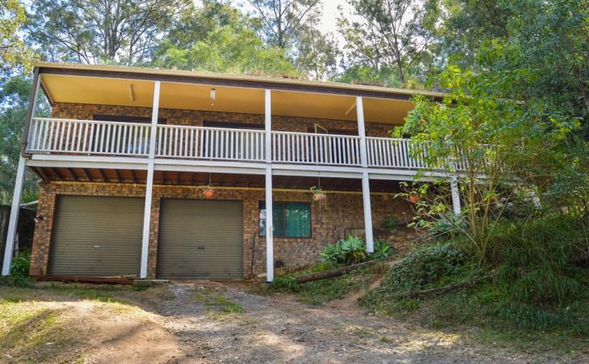248 Murrayville Road - Maclean Real Estate