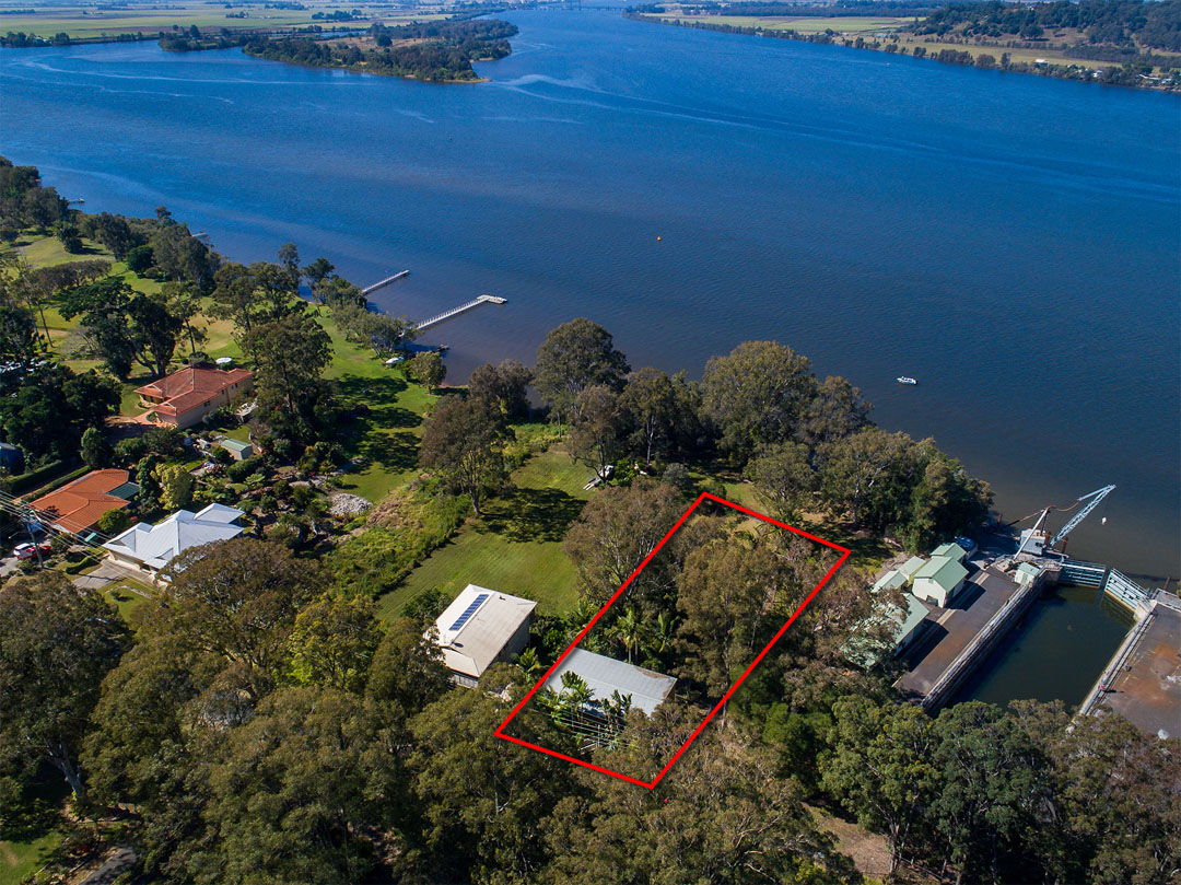 4 Clarence Street - Maclean Real Estate