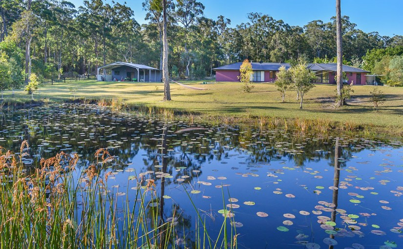 4 Boundary Road - Maclean Real Estate