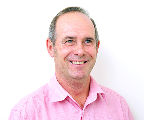 Darren Billett - Real Estate Agent Maclean & Yamba