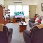Maclean Real Estate - 7 Jamison Street, Maclean