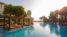 InterContinental Resort Hua Hin
