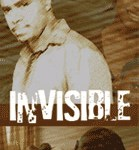 """Everybody's talking about """"Invisible"""""""