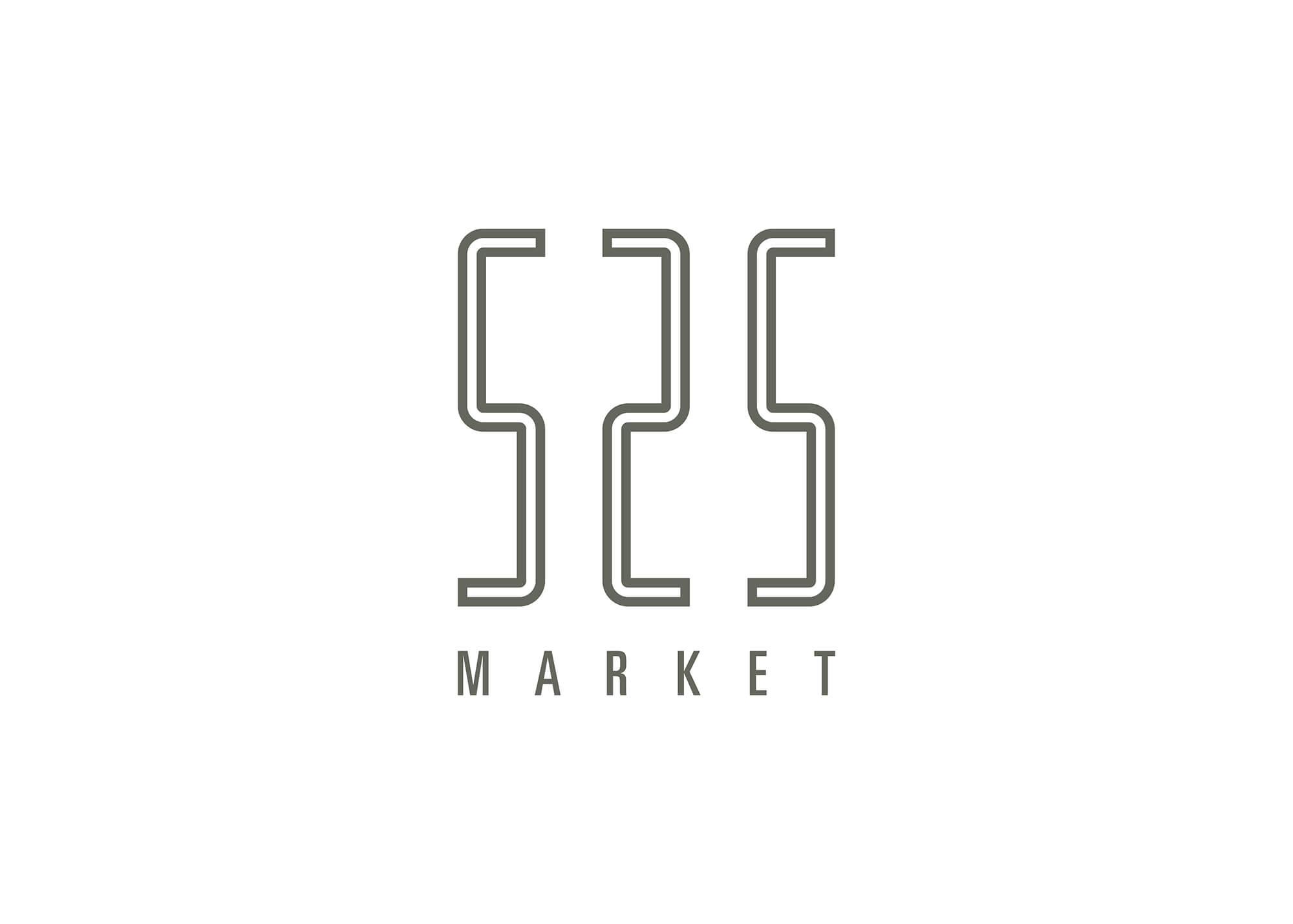 525 Market