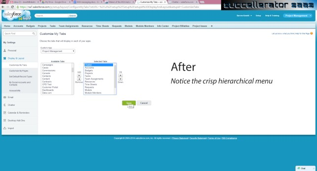 Salesforce-Page-Layout-Customization-Improvements-AFTER