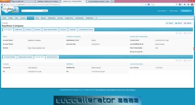 SKUIDIFY it - tabbed view of the same page