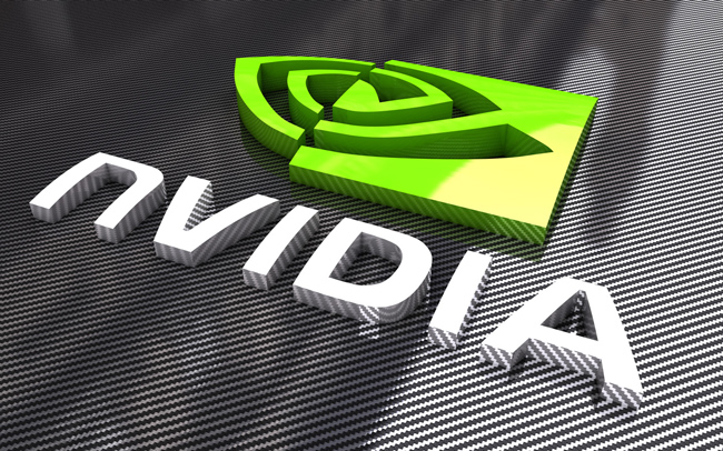 Nvidia's most ambitious chip yet will be very hard for the Apple A9 to match