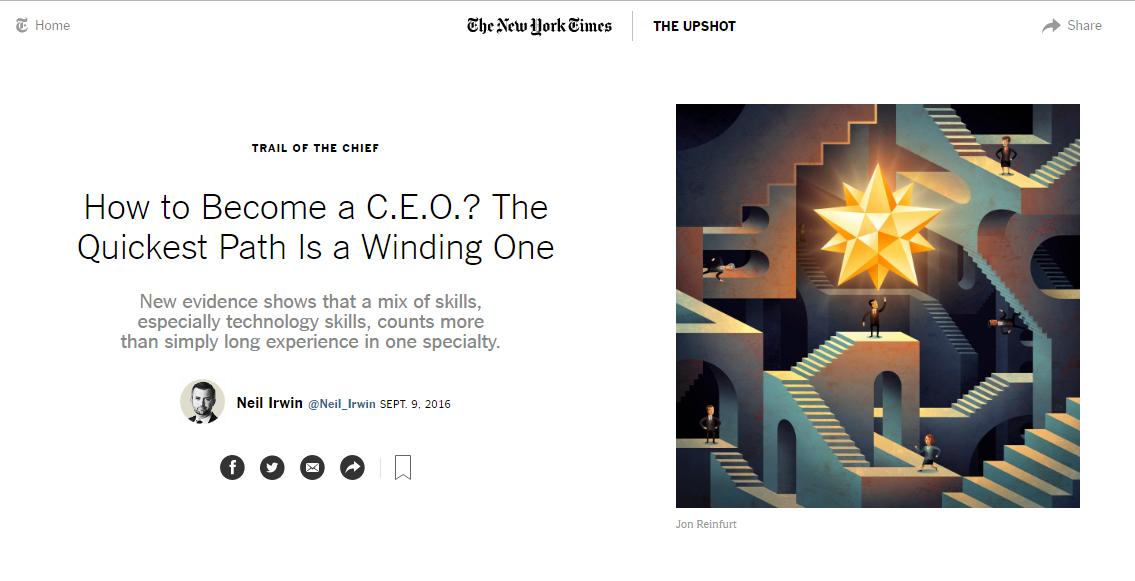 NYT Interactive Data Watch
