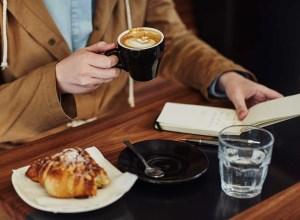 coffee-shop-writer