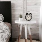 darren-nolander-optimize-your-time-featured