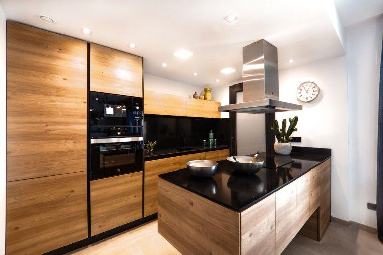 darren-nolander-home-equity-featured