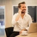 The top 3 top-line revenue strategies