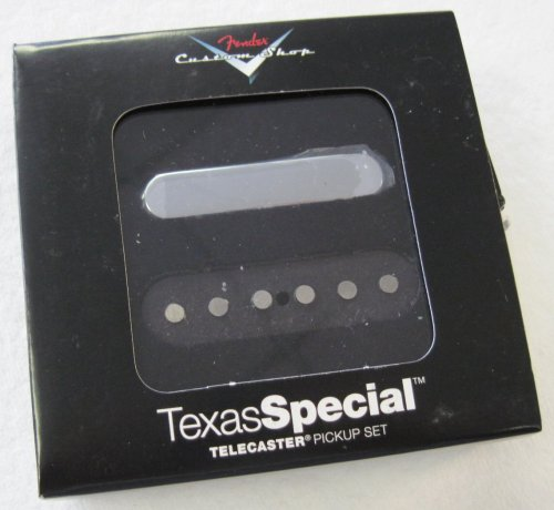 small resolution of fender texas special telecaster pickups set 0992121000
