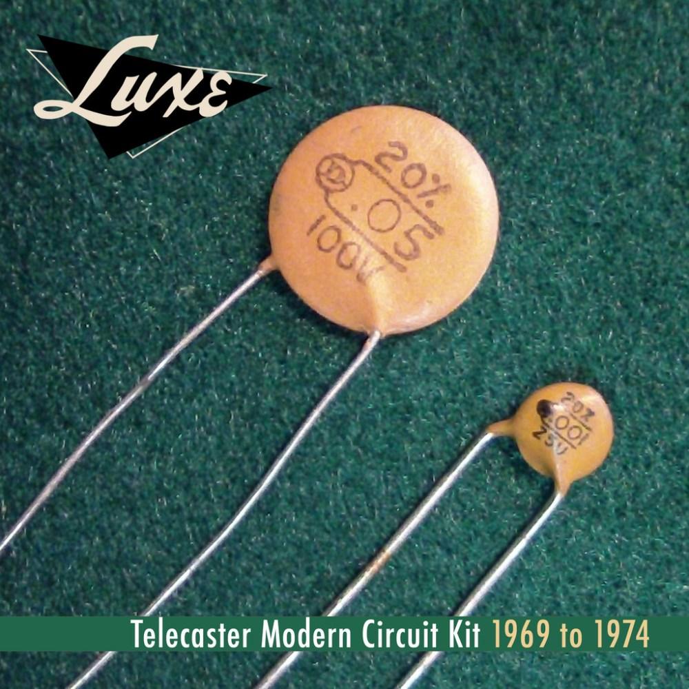 medium resolution of luxe 1969 1974 telecaster