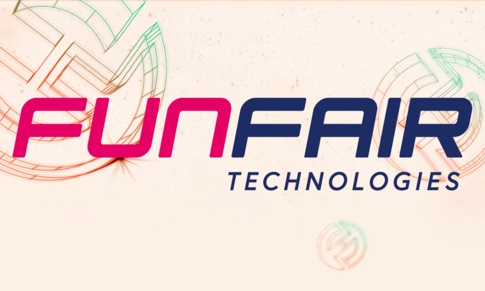 Crypto FunFair Technologies Develops Innovative Crypto Wallet with Integration for Partner Brands