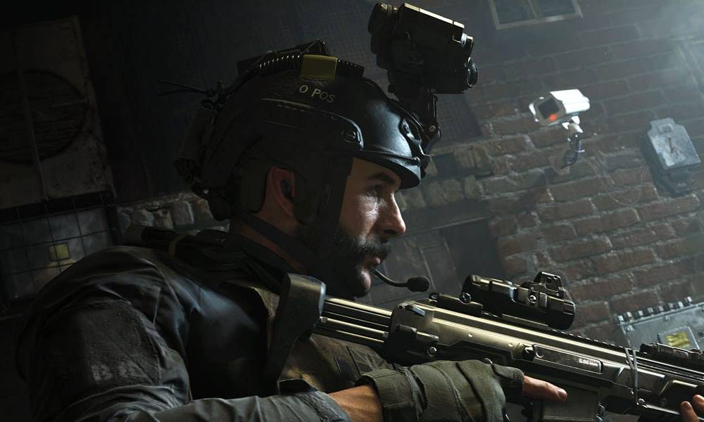 Activision Blizzard's latest 'Call of Duty' game has sparked a backlash for its depiction of Russia