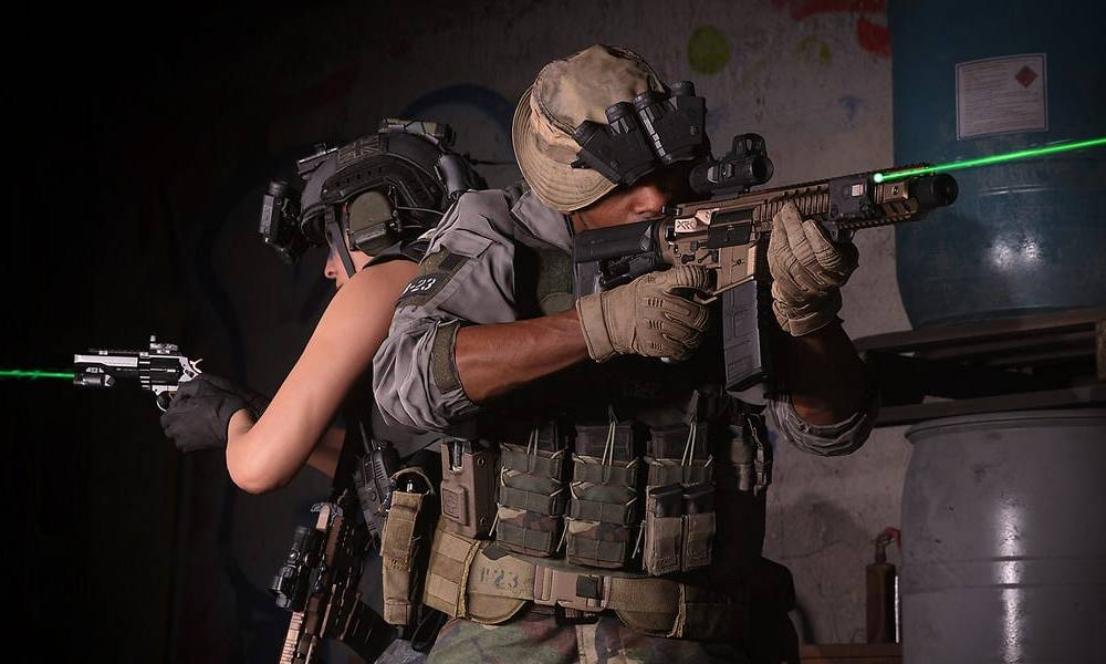 The latest 'Call of Duty' game is already setting sales records on PlayStation 4 and PC, and it's likely to become the best-selling game of 2019 (ATVI)
