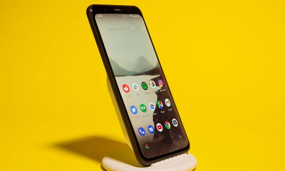 Google's Pixel phones and Nest smart home devices will be on sale for Black Friday and Cyber Monday — here are the best deals