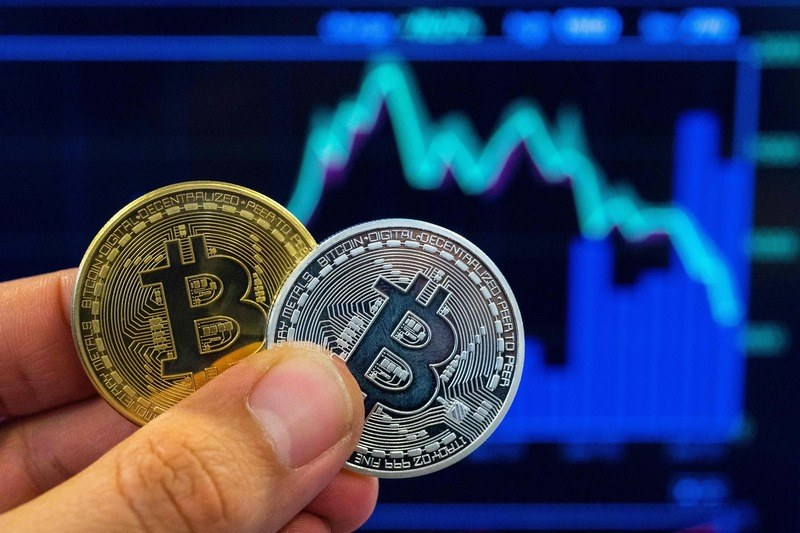 Crypto Here's What to Possibly Expect From Bitcoin This Week