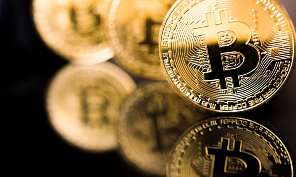 Crypto Now Is One of the Top 3 Greatest Buying Opportunities for Bitcoin: Analyst