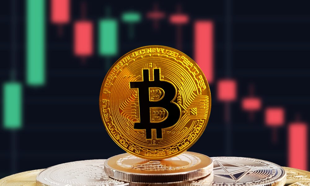 Crypto Easing Trade Tensions Could Crash Bitcoin Further as Stocks Steal the Spotlight