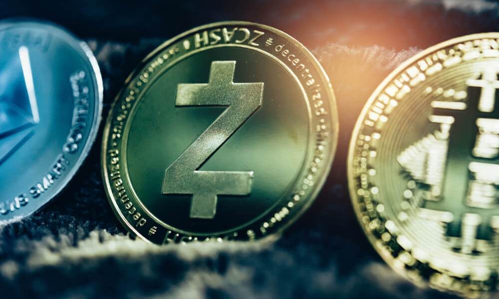 Crypto Is Zcash (ZEC) a Total Failure? Crypto Influencers Disagree
