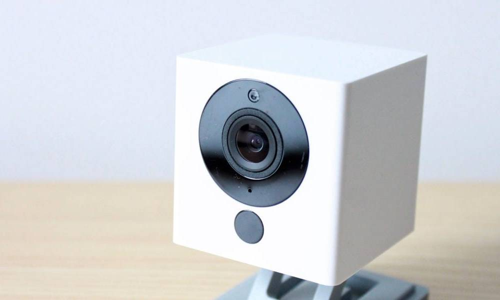 The cofounder of Wyze, the home security camera company that accidentally exposed millions of people's data, says the incident was a 'wake-up call'