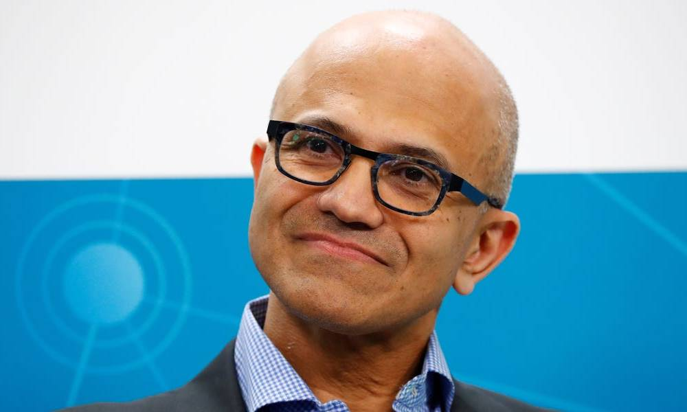 Microsoft is rolling out new ad tools for retailers like The Home Depot and Kohl's — and it marks its most brazen attack on Amazon's retail dominance to date