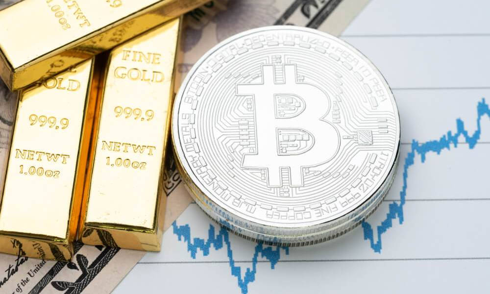 Crypto Iranian Conflict a Successful Beta Test for Bitcoin as Wartime Safe Haven