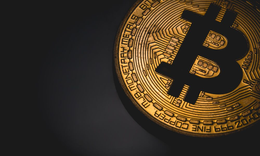 Crypto Government-Issued Digital Assets Will Be Backed by Bitcoin: Quant Analyst