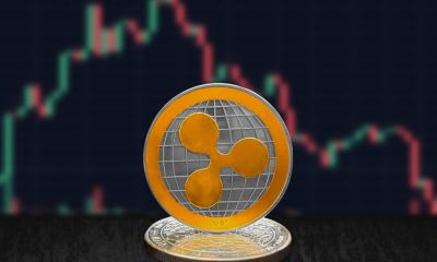 Crypto Liquidated Traders are Furious as XRP Crashes 56% on Bitmex